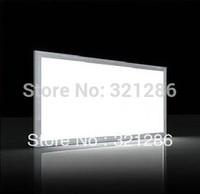 21W rectangle 300x600 LED panel light super bright Slim LED panel Light,Ceiling light  High quality