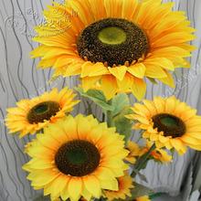 sunflower artificial promotion