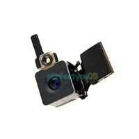 Replacement Back Rear Camera Flex Cable Repair Tool for Apple iPhone 4 4G PY5#