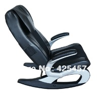 free shipping shaking massage chair for health