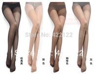 Winter full fat women sexy tights/leggings/panty/knitting/pantyhose in long stockings trousers-Nylon tightsTT004-20pcs