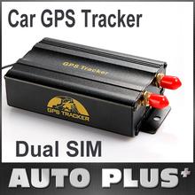 sims map price