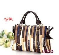 hot selling high quality stylish fashion women bag brand designer 2013 most popular