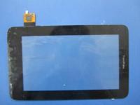 Tablet touch screen original mcf-070-0353-fpc-v2.0 touch screen handwritten screen