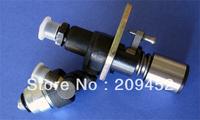 Fuel Injection Pump with Solenoid  for 186F 9hp diesel engine,5kw Diesel Generator