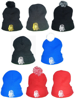 LAST KINGS Beanies Hats Hip-Hop wool winter Cotton knitted warm caps Snapback hat for man and women free shipping 1pcs
