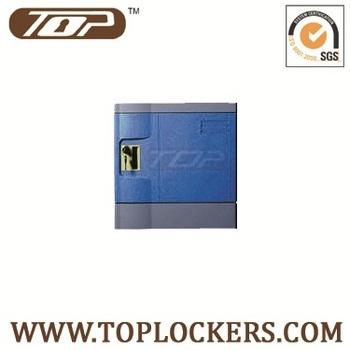 gym locker cabinet