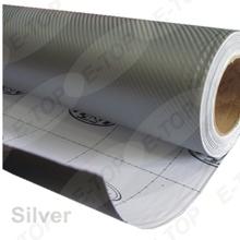 wholesale carbon film
