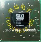 Computer chip: Graphics chips 216-0809000 216-0809020