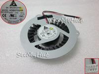 New Free Shipping For Samsung R460 R463 R464 R467 R468 R470 R518 R522 Q318 Q320 fan KSB0705HA -8J1X 3 Wire DC5V 0.4A