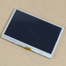 wholesale touch panel lcd