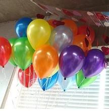 wholesale light balloon