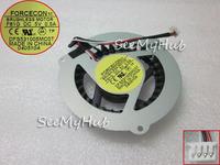 New Free Shipping For Samsung R460 R463 R464 R467 R468 R470 R518 R522 Q318 Q320 fan DFS531005MC0T F81G 3 Wire DC5V 0.5A