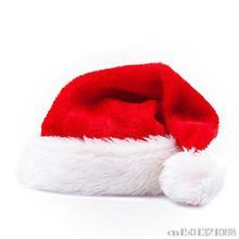 popular santa clause hat
