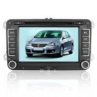 special car dvd with gps navi BT for VW Golf 6 POLO PASSAT CC JETTA TIGUAN TOURAN EOS SHARAN SCIROCCO TRANSPORTER CADDY car dvd