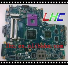 popular sony laptop hdmi