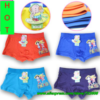 Stock Latest explosion models , male models Modal Piece pants, children underwear , children's underwear wholesale