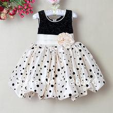 popular child formal dress