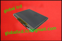 LCD Screen Display Panel + Touch Screen Digitizer For Navigon 2120 2200 2210 2200T