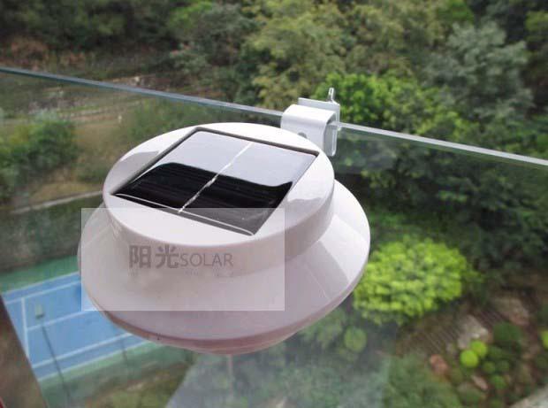 Online kopen wholesale goede kwaliteit zonne energie tuinverlichting uit china goede kwaliteit - Outdoor licht tuin ...