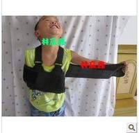 5pcs/lot Spaghetti strap medical breathable spaghetti strap fitted child