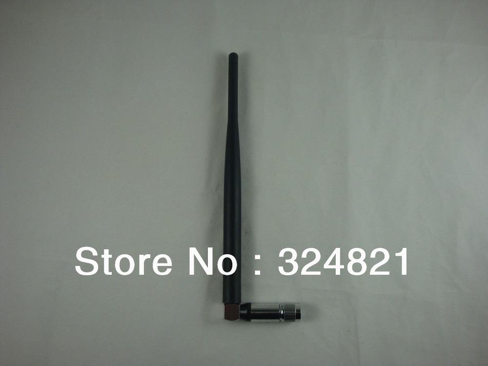 Free Shipping BNC Rubber Short Antenna for CZH-05A CZH-05B FM Transmitter Broadcast Station(China (Mainland))