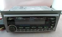 Original new JENSEN CD515K RECOTON AUDIO for car CD radio receiver Tuner