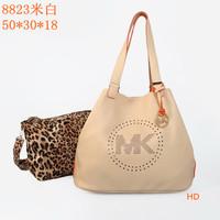 2014 new fashion brand bags designer ladies clutch faux leather Women 8823 shoulder bag handbag