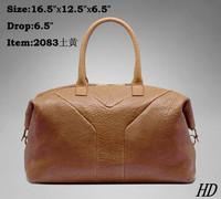fashion new brand Women handbag bag shoulder bag purse 006