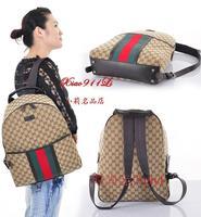 2014 new fashion brand bags designer hiking backpacks women school bags
