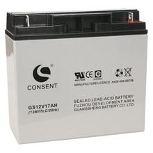 ups battery price