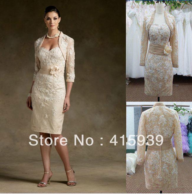 Платье для матери невесты Cyber Monday MQ028