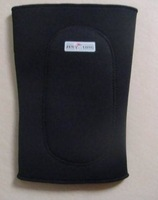 0707 volleyball knee sports thickening anti-collision kneepad