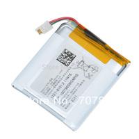 original 1:1  950mAh Battery For Sony Ericsson X10mini E10 E10i X10 mini battery AKKU free shipping