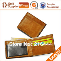Кошелек Liams Hot sale high quality 100% leather wallets ladies