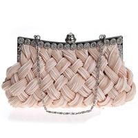 FASHION LUXURY RING BAG Clutch Bags Crystal Jewelry Purse skull bag  Evening Handbag Shoulder Bags Women handbag Free shipping