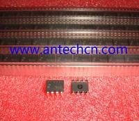 50pcs PC923 PC923L  Photocoupler DIP8, new and original