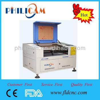 laser engraving&cutting machine/laser cut invitations