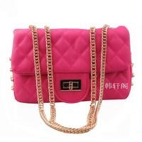 Hot sale! Bag of the 2013 vintage messenger bag one shoulder of the cross body women handbag candy color bag a woman's bag