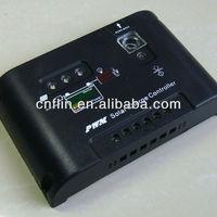 20A 12V Solar Panel Charge Controller Regulator OSCP-20A