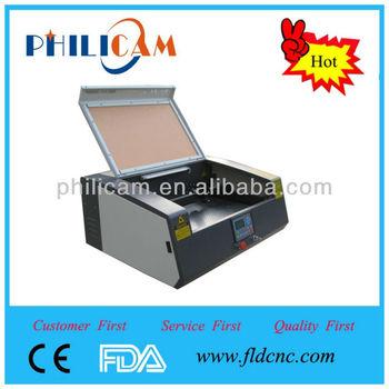 laser engraver for wood,acrylic,MDF etc
