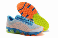 2014 max NEW hot Top Quality Air Cushion Men's running shoes Athletic Discount Brand max Shoes for sale 8 colors