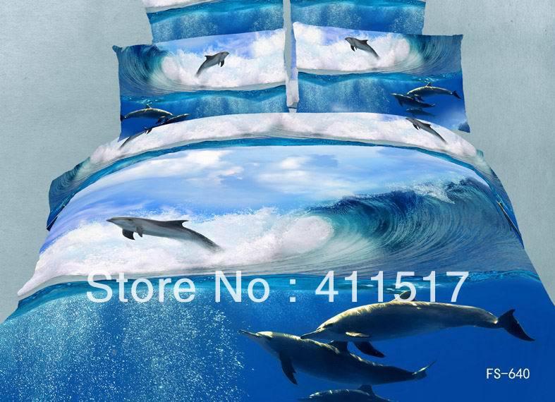 Online kopen wholesale dolfijn mariene uit china dolfijn mariene groothandel - Badkamer blauwe petroleum ...