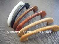 Furniture Handle Furniture Hardware Handle Hardware Handle Drawer Handle Cover Handle