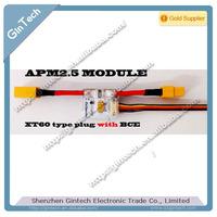 promotion Apm2.5 power module apm power module with bec XT60 type