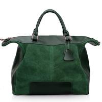 2013 women's handbag /fashion casual genuine leather handbag/summer women's messenger bag/free shipping
