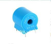Free shipping, 10pcs  Precision micro current transformer ZMCT101B 5A/2.5mA