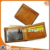 [Free shipping]  Liams 2013 Newly Original Design Style Famous Brand Ladies Wallet