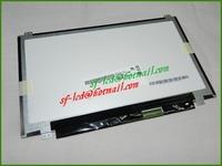 Free shipping Original  B116XW03 V.2 11.6 Slim laptop screen for tablet pc
