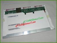 oiginal 12.1'' inch B121EW09 V3 LCD display screen panel  free shipping